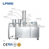 Dryer Granulator of small production Fluid Bed,Lab specailly
