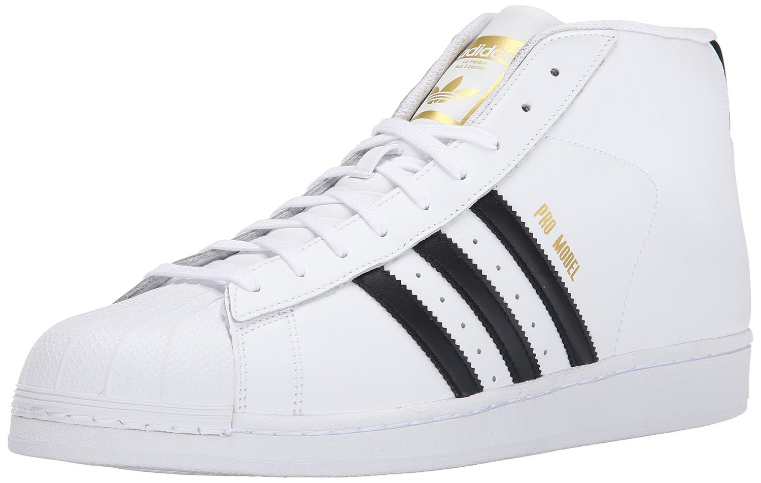 Cheap Adidas Shoe Model Number, find Adidas Shoe Model