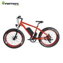 Sanyo Electric Bike Sanyo Electric Bike Suppliers And