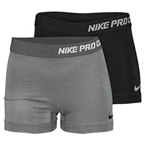 f089dd69996 Get Quotations · NIKE PRO COMBAT CORE 2.5