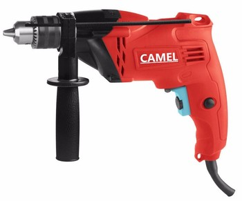 Electric 13mm 650w Impact Drill New Designs Hand Cheap Impact Drill