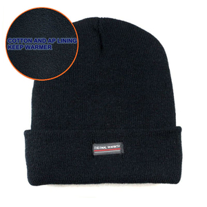 4e7c3bcb20b Men s Thinsulate Hat