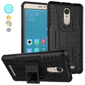 newest 6e2ff 7143b case for xiaomi redmi note 3 waterproof heavy duty armor phone case