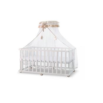 Buen Producto Cama El Dormir Del Bebé Guardería Barato Muebles De ...
