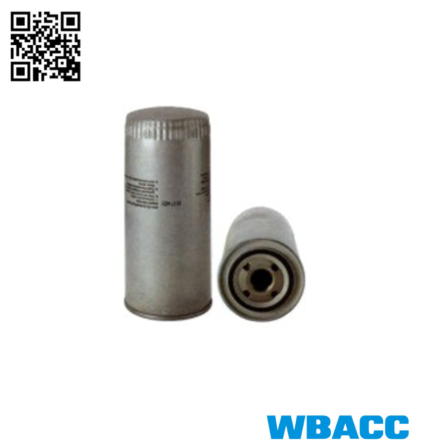 Wbacc Filter Fuel Filter Deutz Oil Filter Element 01174421 For Deutz  5w-6017 0114786 - Buy Filter For Hengst H18w01,Filter For Mann W962 Product  on Alibaba. ...