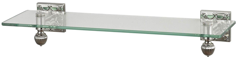Cheap 12 Inch Glass Shelf, find 12 Inch Glass Shelf deals on line at ...