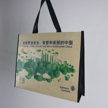 custom kraft paper bag with your own logo,Eco-friendly Kraft paper bag for food Cheap craft paper bag