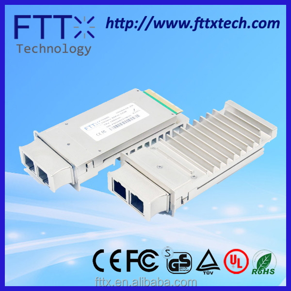 china manufacture GBIC 1.25g rj45 fiber transmitter and receiver