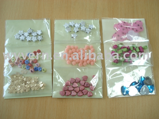 Scrapbook Decoration Scrapbook Decoration Suppliers And