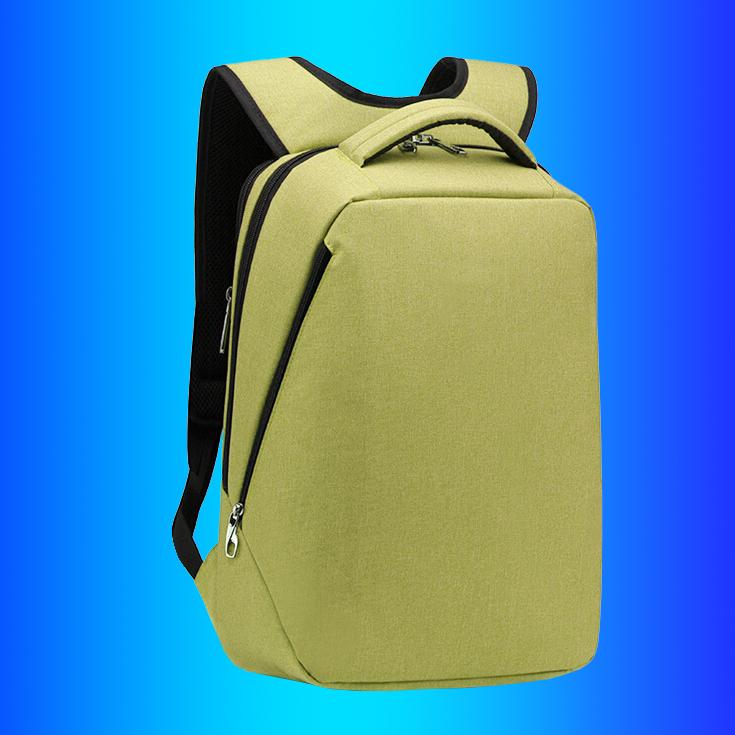 Выкройка школьного рюкзака малые рюкзаки городские молодежные