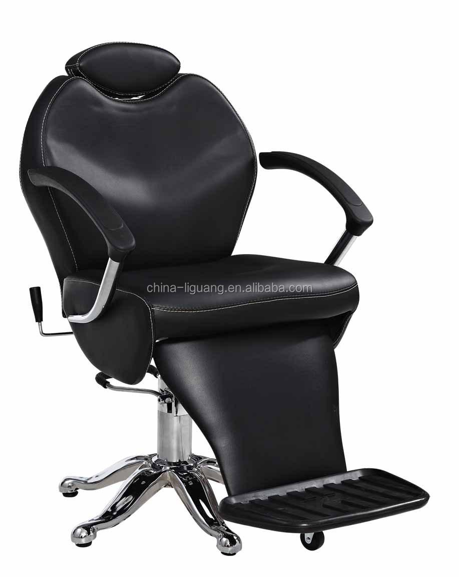Super Salon Chair Suppliers Salon Chair Suppliers Footrest Hairdressing Haircut Chair Wholesale Beauty Salon Equipment Buy Beauty Salon Chai Salon Interior Design Ideas Inesswwsoteloinfo