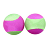 cheap good quality brand logo floating water bouncing ball