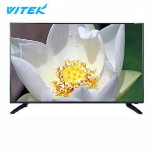 39 Panel Screen LED TV/Watch India Live TV Channels
