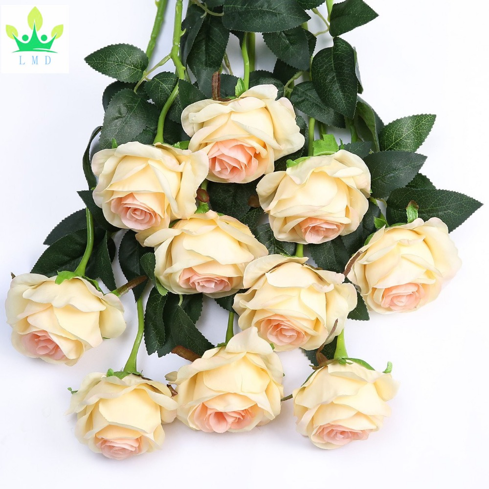 Wholesale Real Touch Silk Flowers Wholesale Silk Flower Suppliers