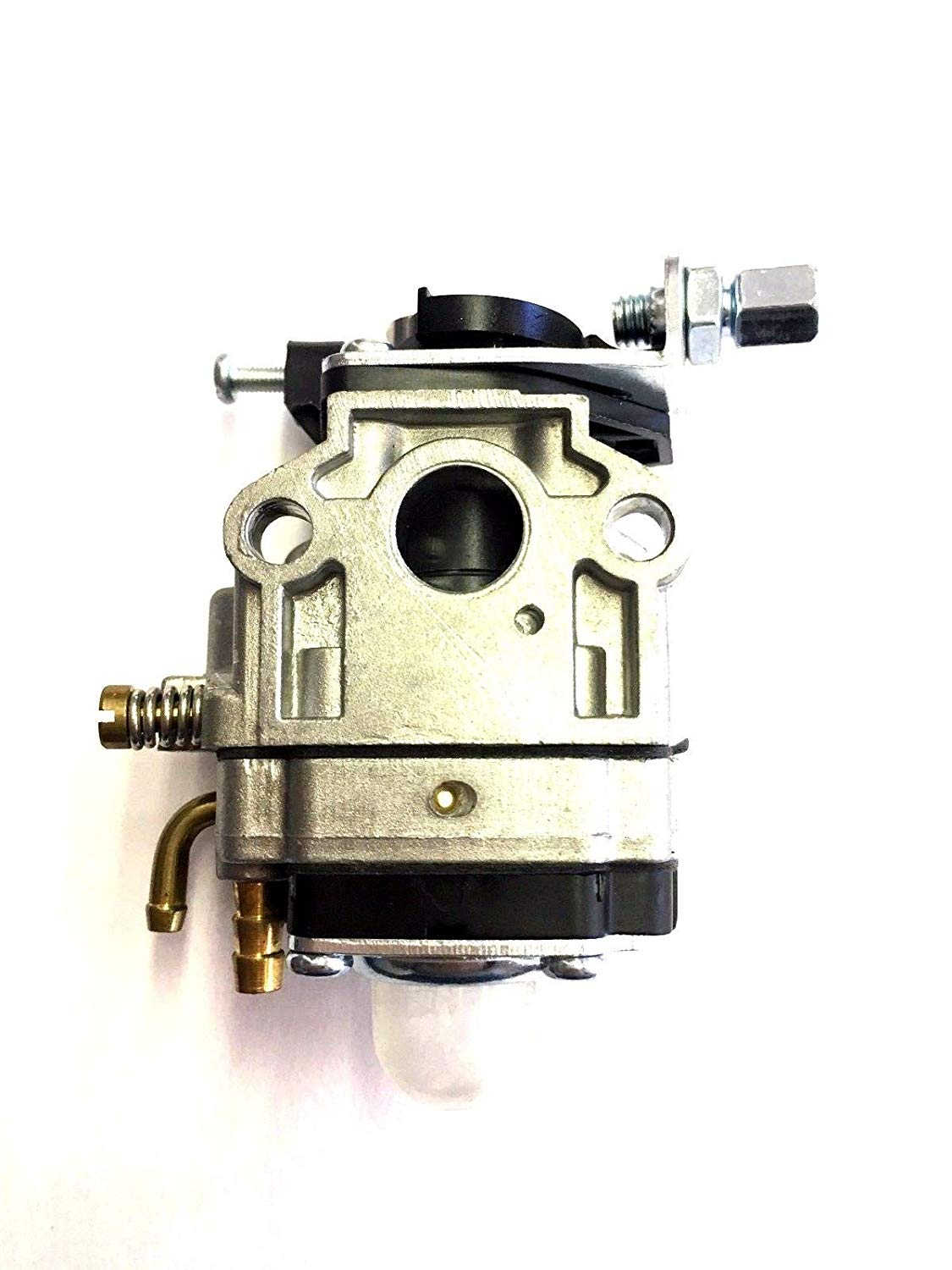 Cheap Goped Carb Adjustment, find Goped Carb Adjustment deals on