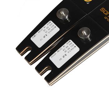 China Sanlida Recreation Miracle X8 66 68 70 ILF Target Recurve Bow Limbs,  View China recurve bow Limb, Sanlida Product Details from Jiaozuo Sanlida