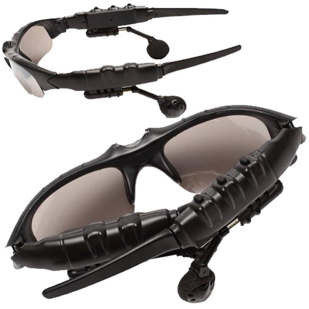 016badc09582d Oculos Oakley Com Fone Preço « One More Soul