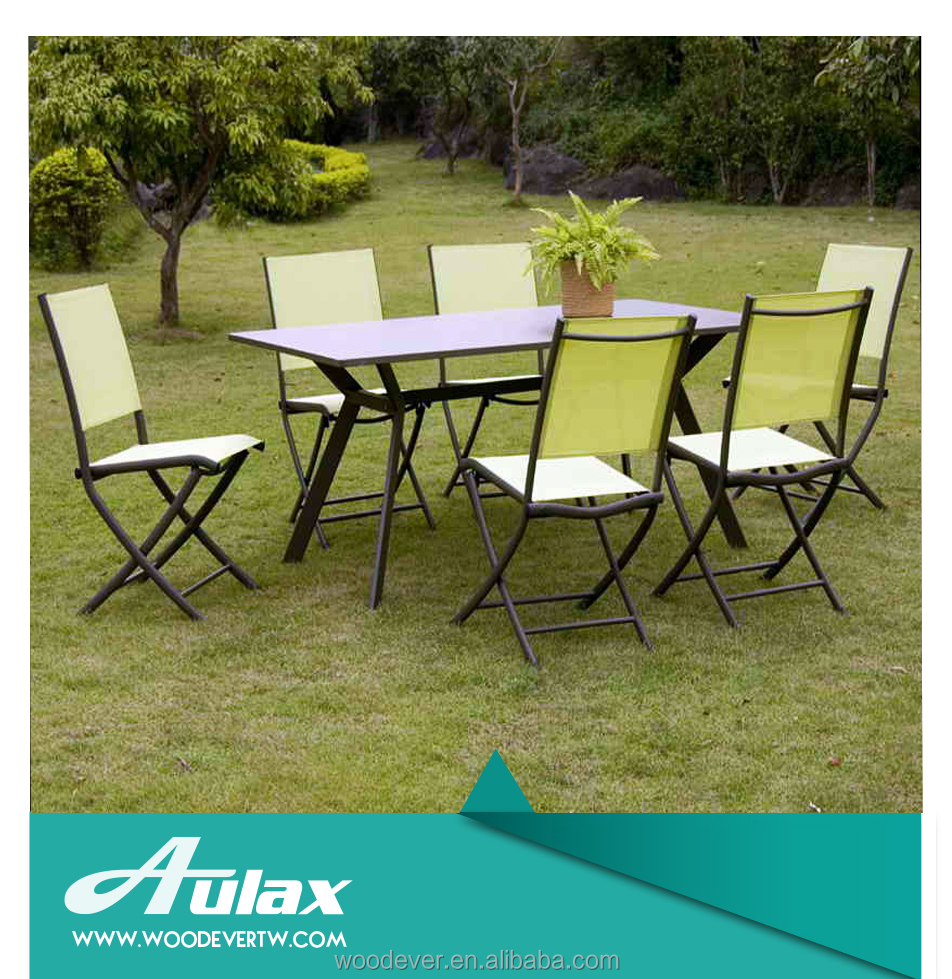 Olive Garden Furniture, Olive Garden Furniture Suppliers And Manufacturers  At Alibaba.com