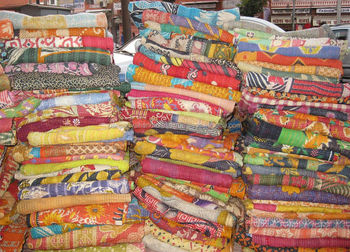 Wholesale Lots Vintage Indian Kantha Quilts Throws And Blankets ... : discounted quilts - Adamdwight.com