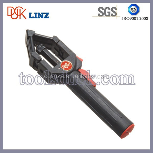 Hot sales used stripping tool in Alibaba manufacturer