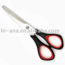 5.5 inch Stationery Scissors