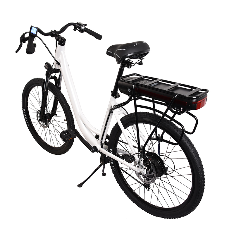 2019 Editors Choice For Best Electric Bikes Prices >> E Bike City 2019