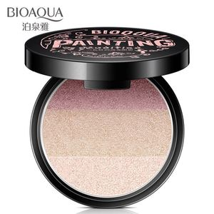 Newest professional Private label cosmetic makeup eye shadow fashion shining arabic eye shadow with good price