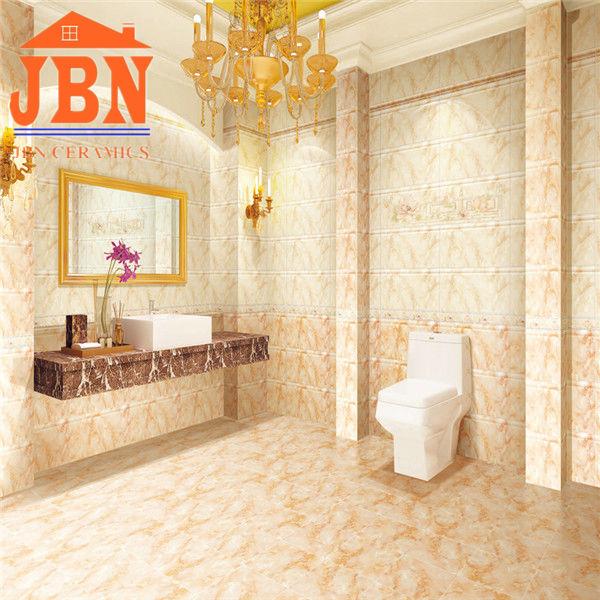 Fantastic 12X12 Cork Floor Tiles Thick 20X20 Ceramic Tile Shaped 24 X 24 Ceiling Tiles 2X2 Ceiling Tile Young 2X8 Subway Tile Bright3X6 Ceramic Subway Tile 2x2 Ceramic Tile, 2x2 Ceramic Tile Suppliers And Manufacturers At ..