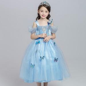 China Cinderella Dresses 1cac31f8cc22