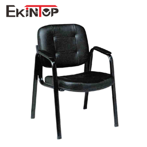 Best selling cheap price office computer chair