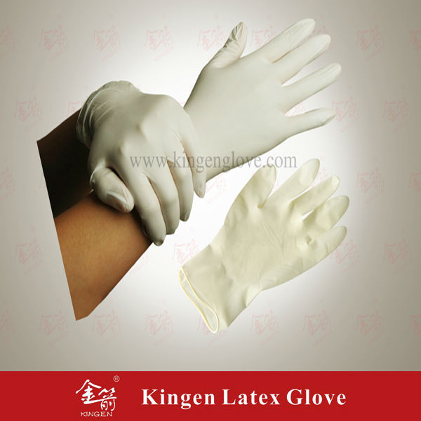 What time? Latex glove malasia for