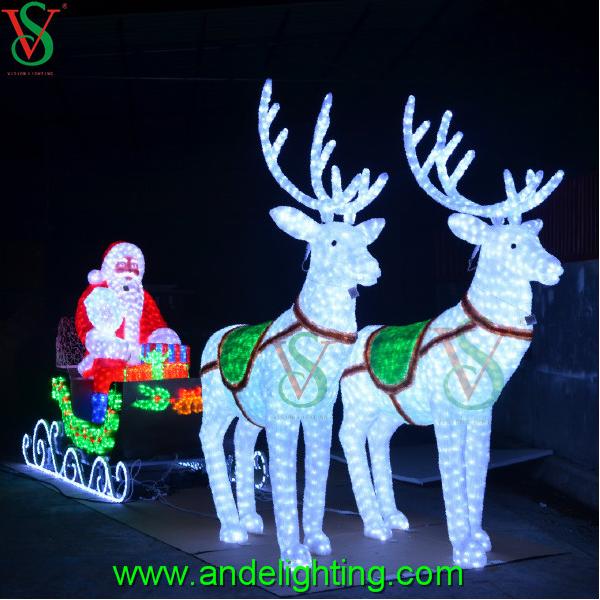 Outdoor Reindeer Lights Large outdoor christmas reindeer light large outdoor christmas large outdoor christmas reindeer light large outdoor christmas reindeer light suppliers and manufacturers at alibaba workwithnaturefo