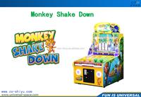 Unis Mini Monkey Shake Down Boxing Punch Machine - Buy Boxing ...