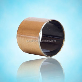 Small electric motor bearings for sale starter bushing for Small electric motor bushings