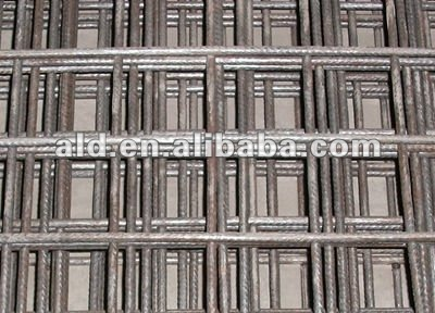steel matting welded wire mesh steel matting welded wire mesh suppliers and at alibabacom