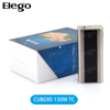 New Stock ready for Original Joyetech Temperature Control Eletronic Cigarette Joye Cuboid 150W