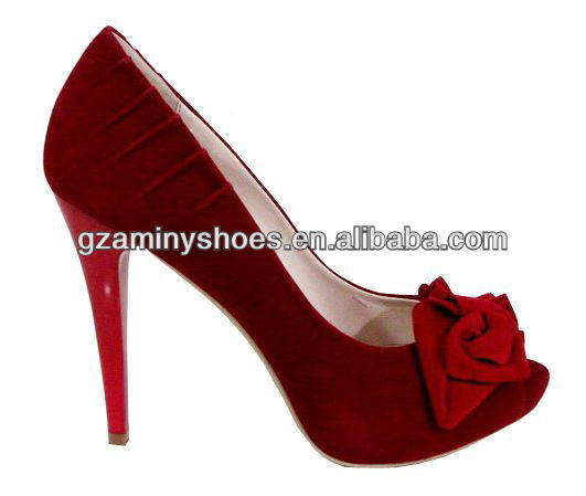 shoes pumps Latest shoes 2014 2014 pumps 2014 shoes Latest pumps Latest FC76q