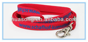 Best Selling Polyester Hollow Printed Lanyard Manufacturer in Dongguan City(Z-422D)