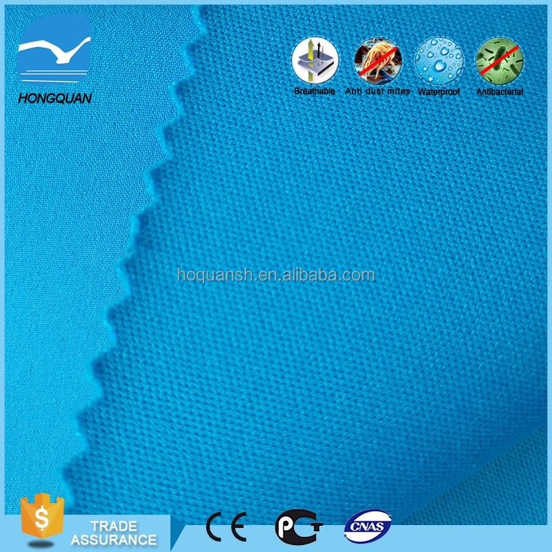 Cheap Promotion covers fabrics microfiber