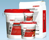 water base cement paint for wall waterproof