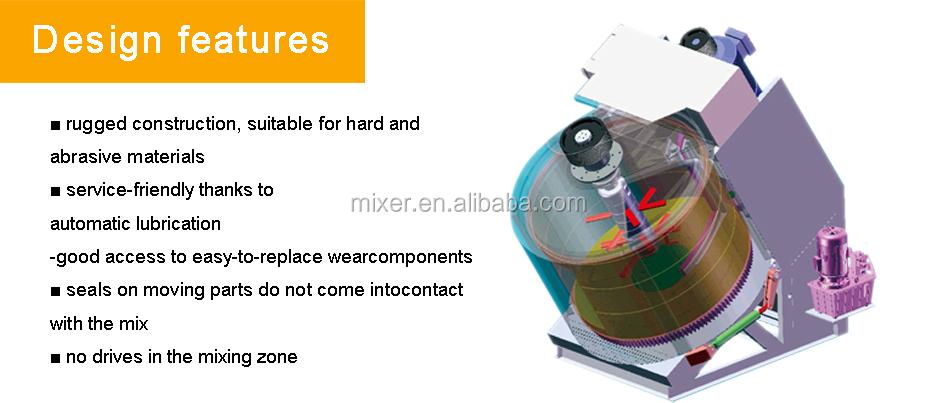intensive mixer 01