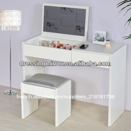 commode chambre moderne