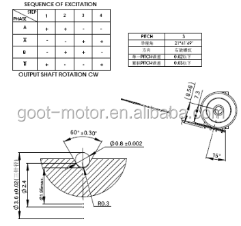 wiring diagram for poe with 12v Dc Connectors on Diagram Of A Hydrogen Fuel Cell moreover Product Spec also Flat Roof Gutter Detail Cad Aurora Roofing Contractors as well Tivo Bolt Wiring Diagram moreover Mpc Dual Relay Module Diagram.