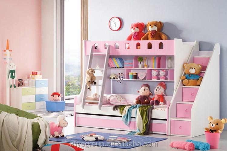 Etagenbett Rosa : Oliver furniture vorhang set für halbhochbett etagenbett