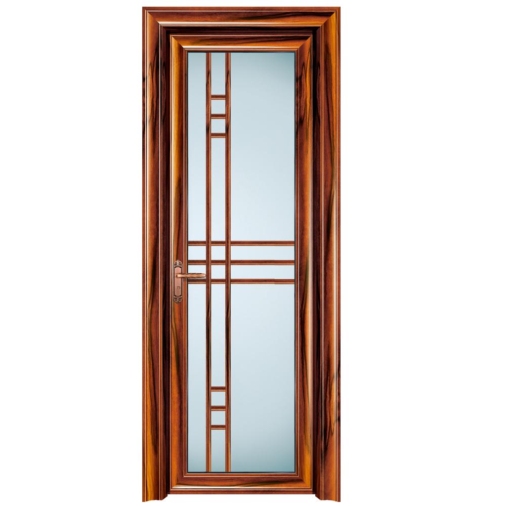 Bathroom Doors Waterproof: Lowes Sale Glass Door Bathroom Pvc Kerala Waterproof Doors