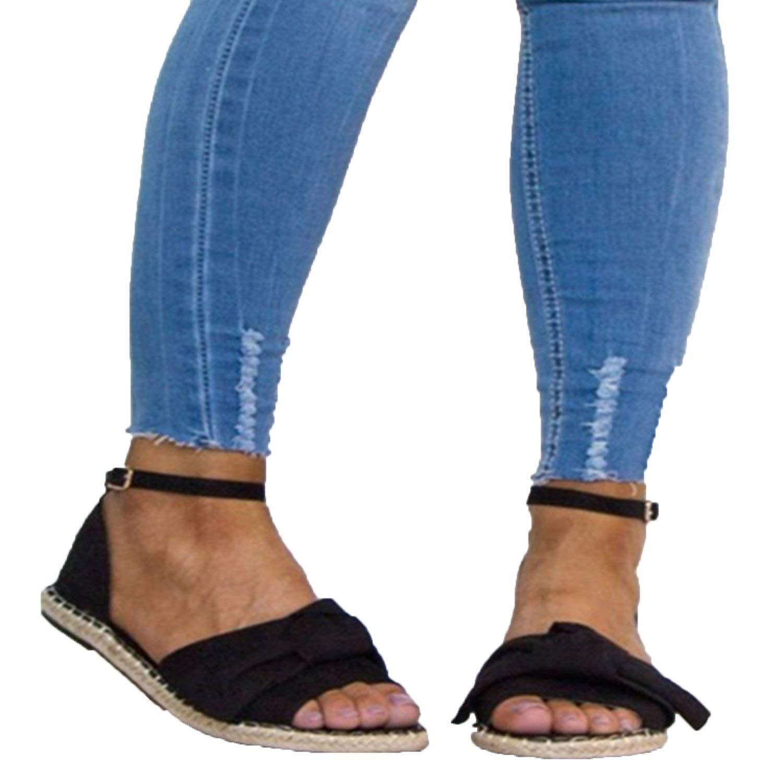 Cheap Flat Sandals Size 12, find Flat
