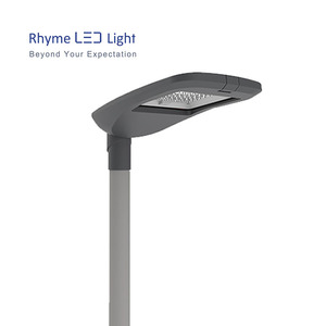 Outdoor Street Light Housing Led Streetlight