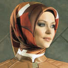 best sale hot arab muslim hijab scarf