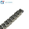 LH0846 alloy chain supplier industry chain lifting chain