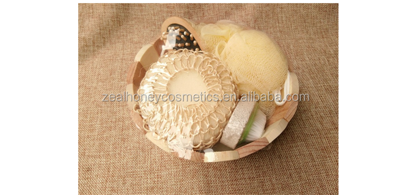 discount bath accessories discount bath accessories suppliers and manufacturers at alibabacom